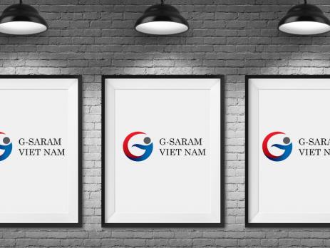 CÔNG TY G-SARAM VIETNAM